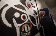 Austerity sale: Portugal hopes to recoup bank bailout cash by selling art