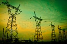 EU report fails to find conclusive evidence linking pylons with health risks