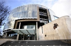 Three charged with dissident republican activity to appear in court