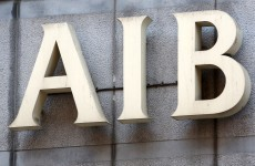 AIB will write off debt for some split mortgage holders