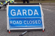 Four men die on roads over Bank Holiday weekend