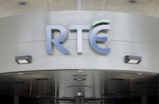 Dáil won't allow Rabbitte to disclose breakdown of RTÉ payout over homophobia controversy