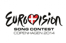 Sound the Eurovision klaxon, Ireland's 2014 songs will be revealed tomorrow