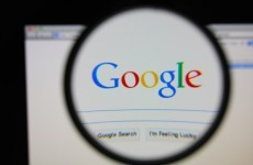 12 ways to get the most out of Google search