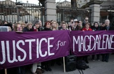 """Immediate State action"" needed on Magdalene justice scheme"