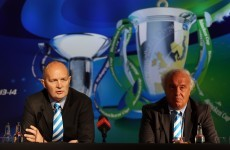 More doubt cast over future of Heineken Cup as ERC stops payments to clubs