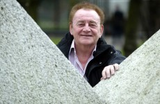 "Larry Gogan: ""The Golden Hour isn't going anywhere"""