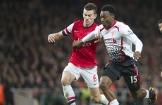 Premier League preview: how to fill out your weekend football accumulator