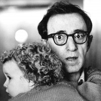 Woody Allen says allegations he sexually abused his daughter are ludicrous