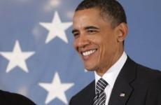 Obama's approval rating jumps followed bin Laden killing