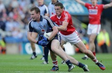 The early winners and losers after the start of the 2014 Allianz football league
