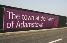 Council steps in to stop Adamstown becoming a 'ghost' town
