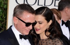 Daniel Craig is moving to Dublin… it's The Dredge
