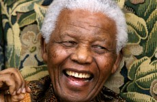 Families of women claiming to be Mandela's daughters not seeking inheritance