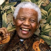 Families of women claiming to be Mandela's daughters not seeking inheritance