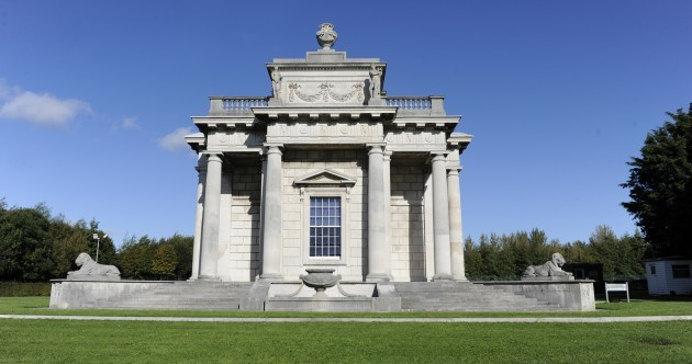 Want to get married here? The OPW wants to open up historical sites for weddings