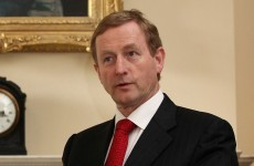 Taoiseach announces finders fee for job creators