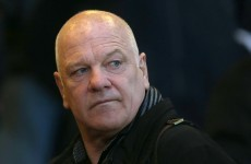 Andy Gray set to return as commentator for BT Sport following latest sexism row - reports