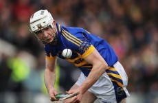 Seven changes for Tipp ahead of Waterford clash in Semple Stadium