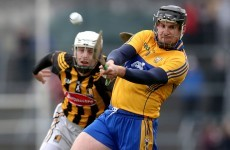 6 talking points before the weekend's Allianz hurling league action