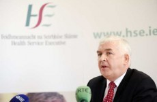 HSE scraps search for chief operation officer - despite drawing up shortlist