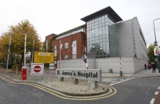 Five hospitals and charities still not compliant with pay policy