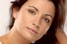 Louise Duffy to replace KC on Today FM