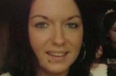 16-year-old Tammy Duggan missing since Valentine's Day