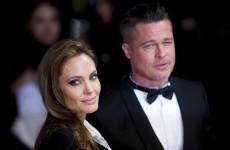 Philomena wins as big stars line up for the BAFTAs