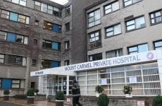 INMO to call for investigation into Mount Carmel closure