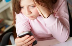 Samaritans to focus on effect of the internet on people with suicidal thoughts