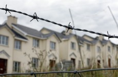 Open thread: How has Ireland's housing crisis affected you?