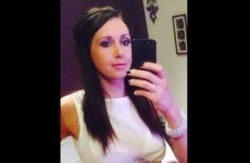 Man charged over killing of Sonia Blount