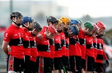 UCC stay on track for Fitzgibbon Cup three-in-a-row