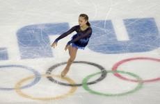 Why you really need to care about Yuna Kim and Julia Lipnitskaya's figure skating showdown
