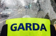 Man arrested over €4 million investment fraud investigation
