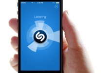 Shazam strikes deal with Warner Music to identify the next big music artist