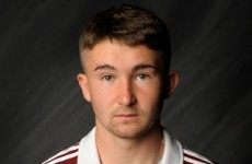 Sligo sign Seanie Maguire on loan from West Ham