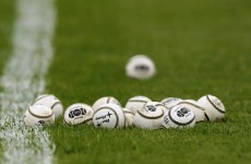 Cats in control - St Kieran's and Kilkenny CBS set up Leinster colleges hurling final clash