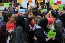 In Your Words: Experiencing homophobia in Ireland