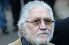 DJ David Lee Travis to face retrial on sex assault charges