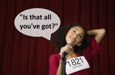 Kids' spelling bee postponed because organisers ran out of words