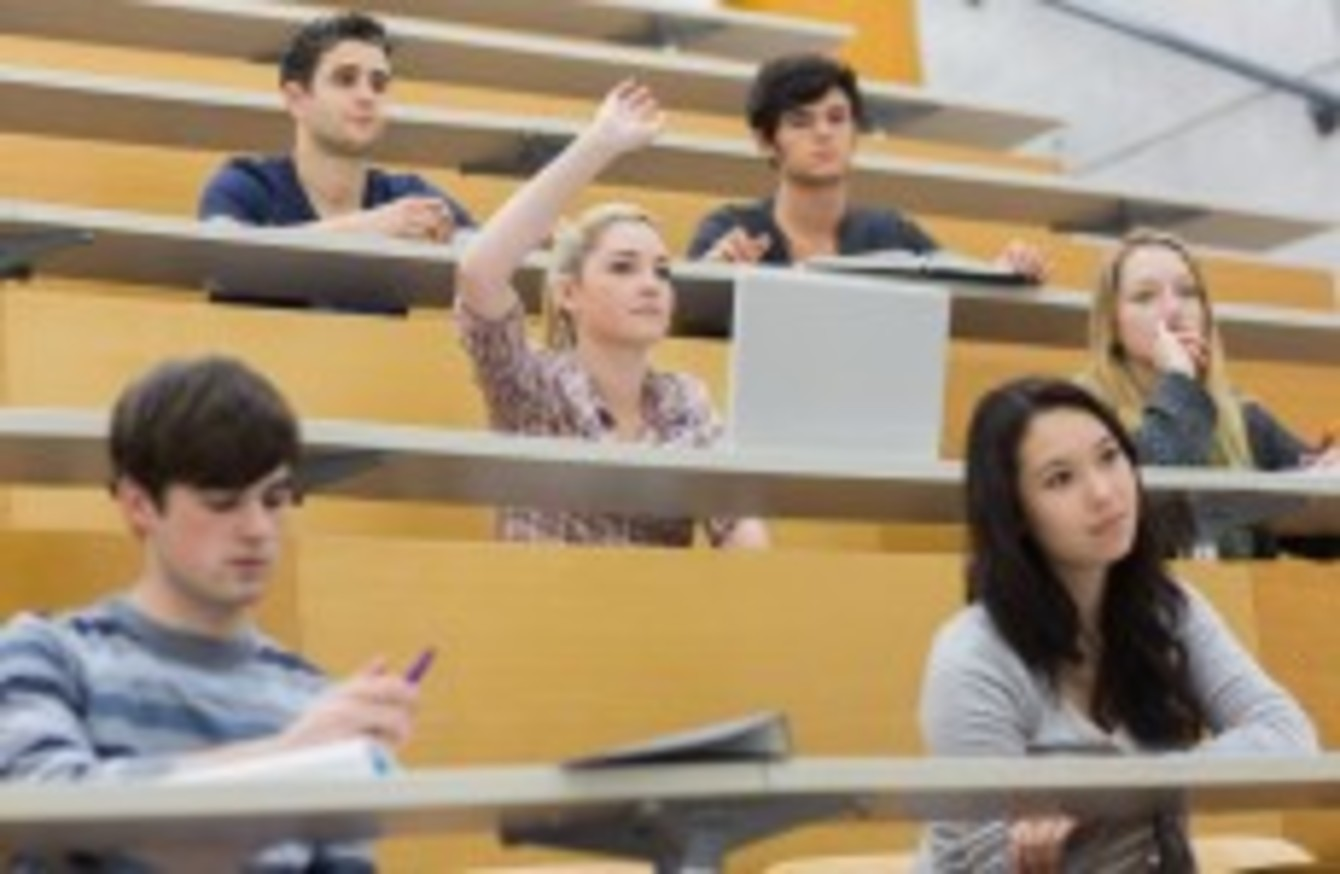Ucc Basic School Celebrates 30th Anniversary Calls For Better Paing Myjoyonline Com