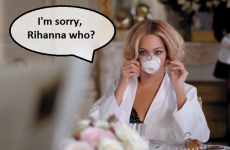 12 fierce filthy NSFW snippets from Beyonce's steamy new video
