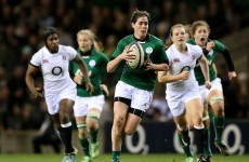 Nora Stapleton column: England's experience was the ultimate difference