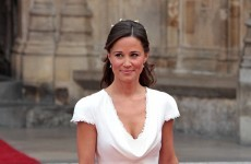 Middleton family take action over embarrassing and revealing photos