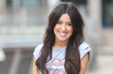 Gerry Ryan's daughter takes to the airwaves for first ever radio show