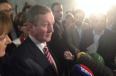 Taoiseach on Rehab salaries: 'The public like to know these things'
