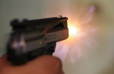 gun control policy a review Gun politics in the united states jump to  according to the authors of the changing politics of gun control (1998),  in a review of his own research,.