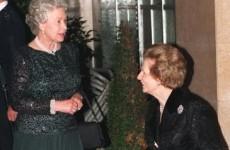 Don't call me princess: Fáilte Ireland makes Queen gaffe